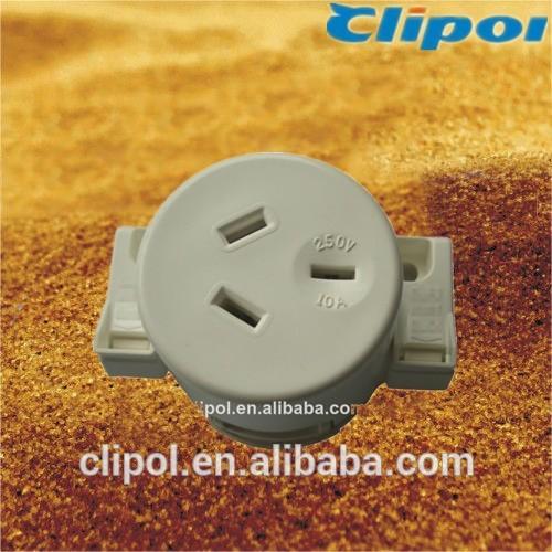 Australia promotion quick connect surface socket 413QC